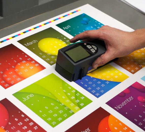 Przygotowanie do druku (DTP)