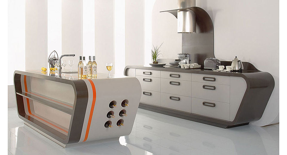 fotografia-reklamowa-aranzacja-meble-kuchnia-korian
