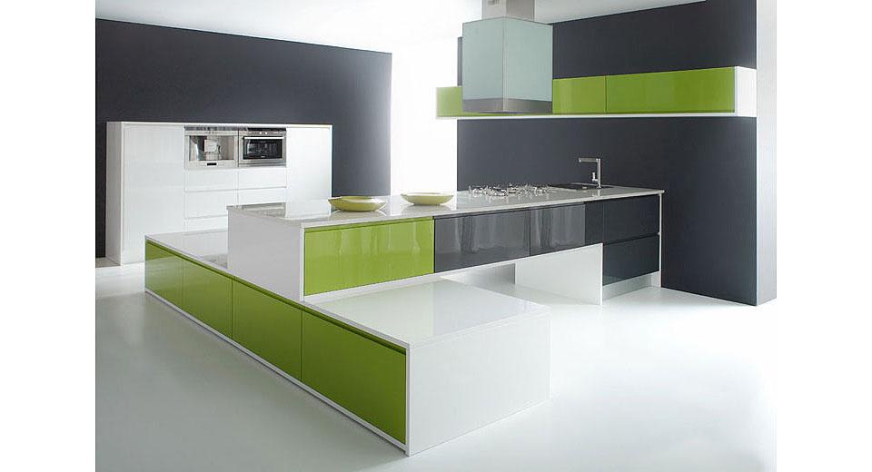 fotografia-reklamowa-aranzacja-meble-kuchnia-nowoczesna-bialo-zielona