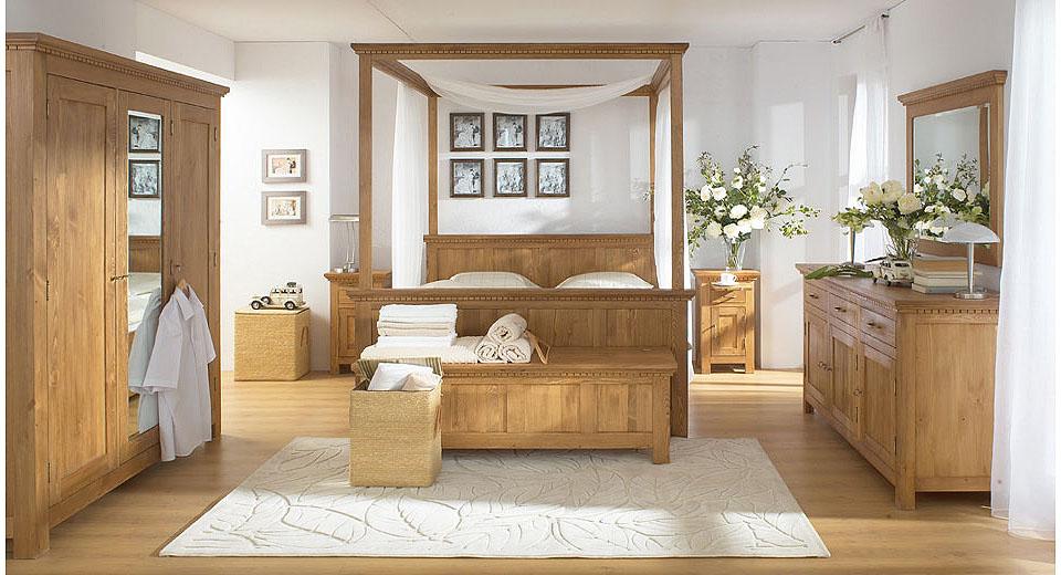 fotografia-reklamowa-aranzacja-sypialnia-naturalne-drewno