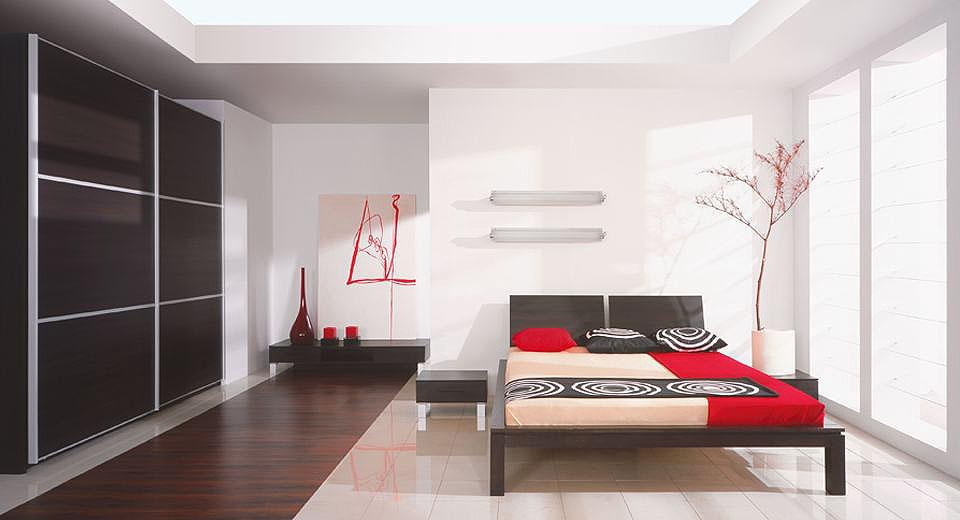 fotografia-reklamowa-aranzacja-zestaw-sypialnia