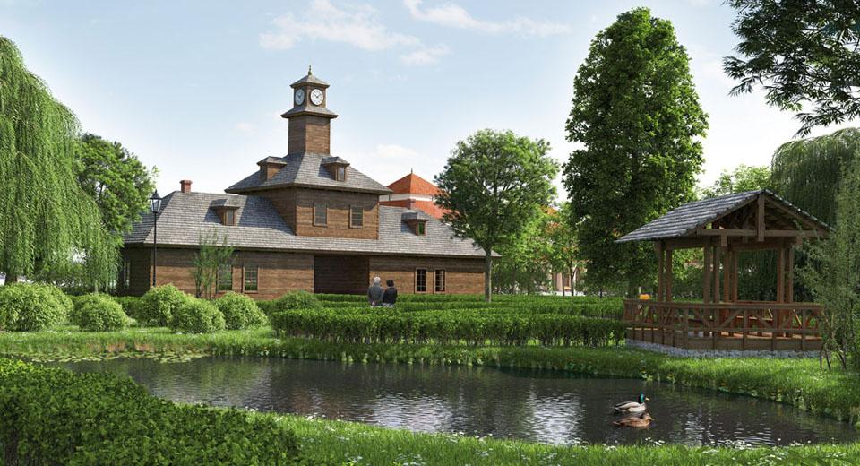 wizualizacje-3d-architektury-park