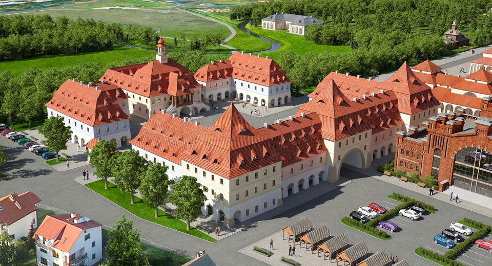 wizualizacje-3d-architektury-rynek-polski