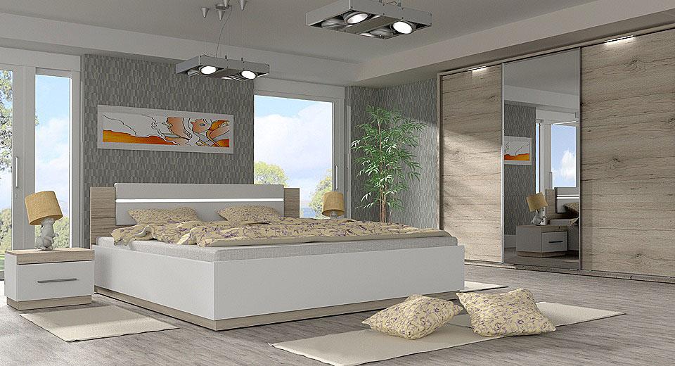 wizualizacje_mebli-3d-sypialnia-biala-dab