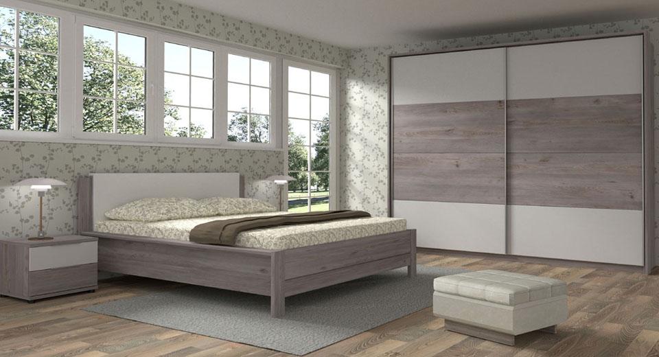 wizualizacje_mebli-3d-sypialnia-dab-biala