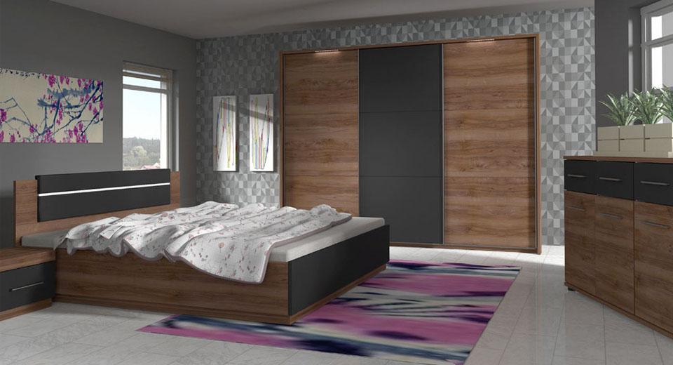 wizualizacje_mebli-3d-sypialnia-orzechowo-czarna-aranz