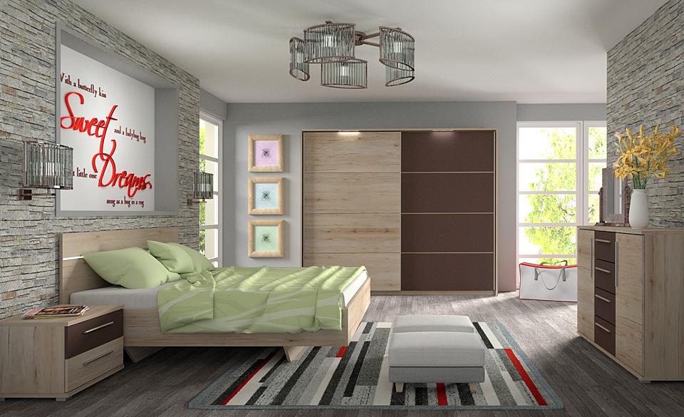 wizualizacje_mebli_3d-sypialnia-Chicago