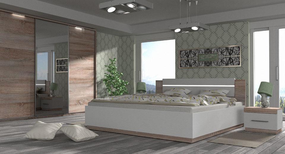 wizualizacje_mebli_3d-sypialnia-sonoma-biala-aranz