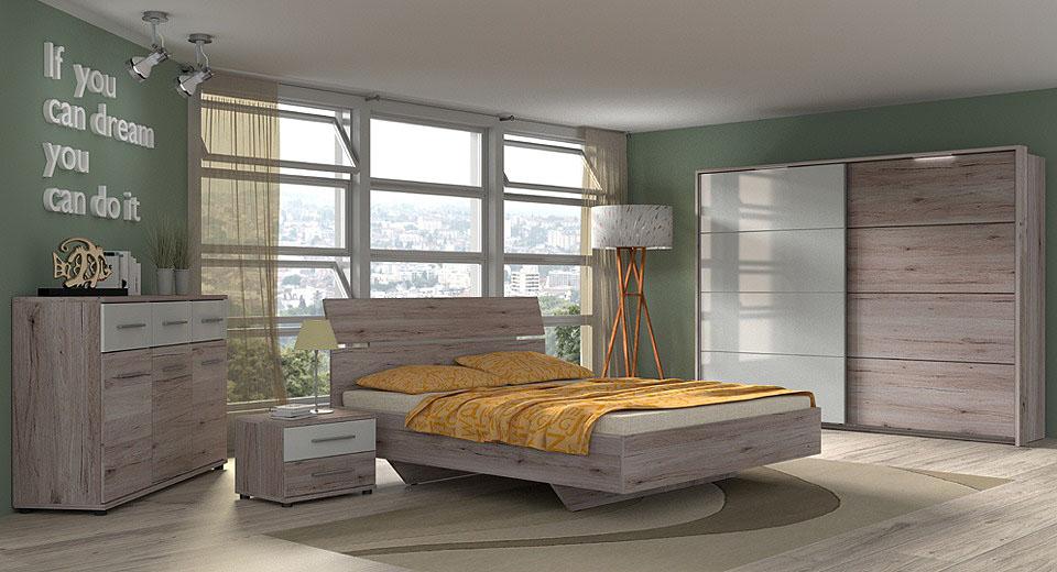 wizualizacje_mebli_3d-sypialnia-sosna antyczna-biala-aranz
