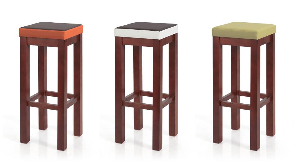 stolek-drewno